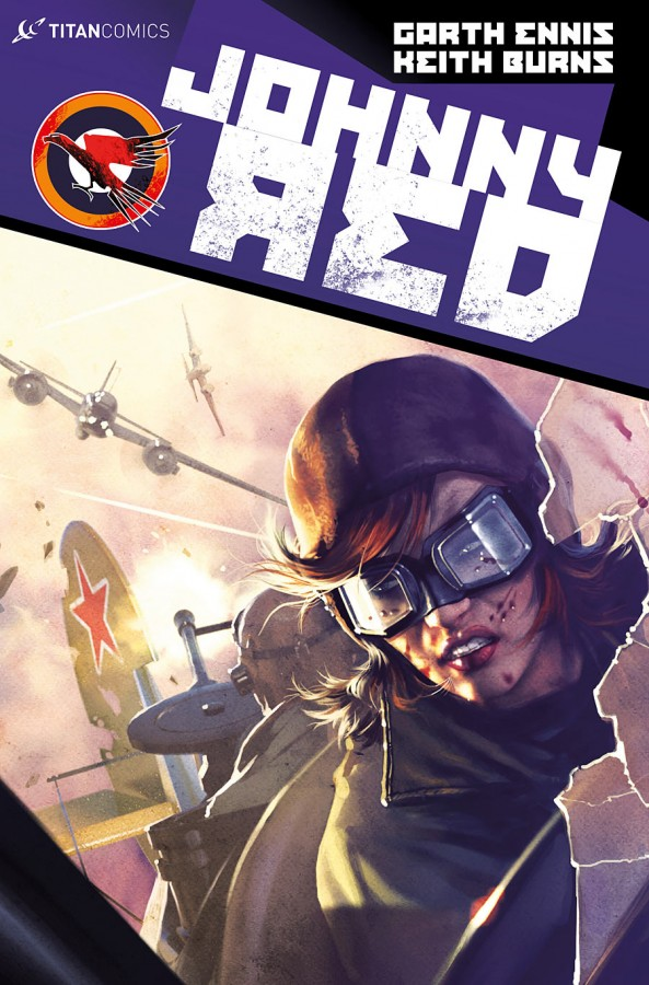 Johnny-Red-3-Cover-A-Alex-Ronald-c43fd
