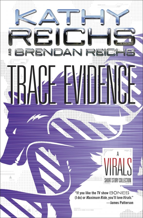 kathy-brendan-reichs-trace-evidence