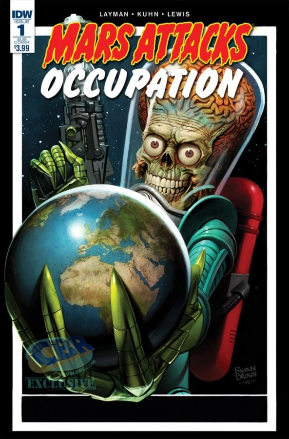 MarsAttack-Occ-01-CoverSUB-871a0-677x1028