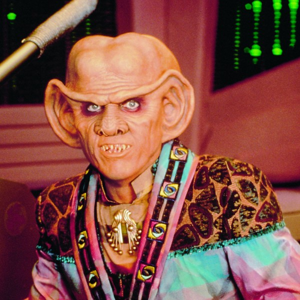 armin_shimerman_quark_star_trek
