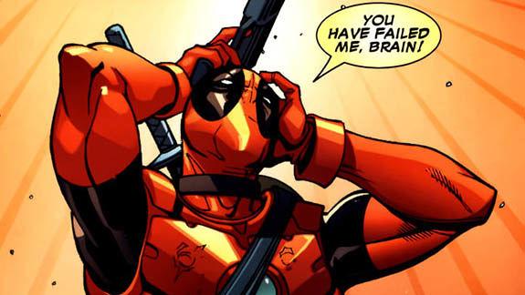 deadpool-you-have-failed-me-brain