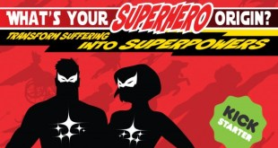 your-superhero-origin-kickstarter