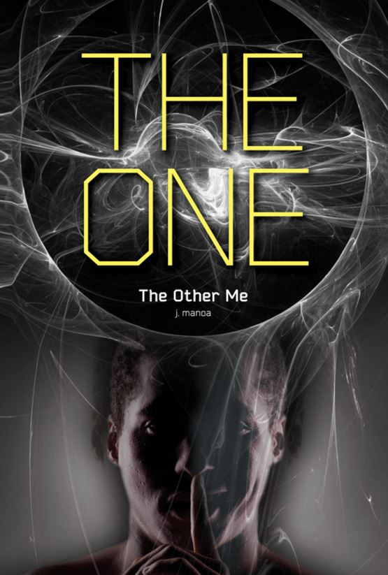 the-one-book-1-j-manoa