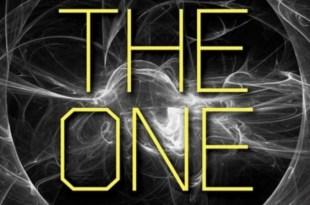 the-one-j-manoa-thumbnail
