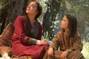 young-messiah-movie-review