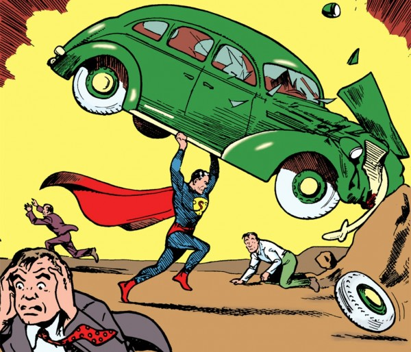 Action_Comics_1_cropped