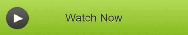 amazon_watch_now_button
