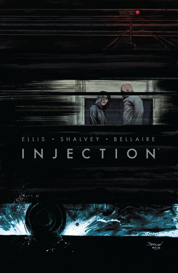 injection9