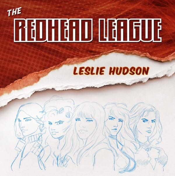 leslie-hudson-redhead-league
