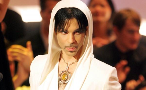 prince_spiritual_ideas (2)