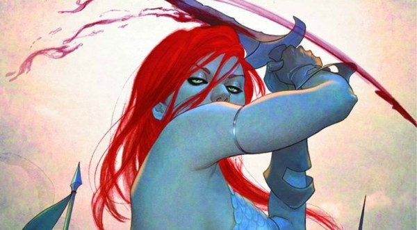 red_sonja_queen_of_plagues_cropped