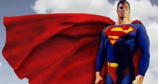 superman_alex_ross