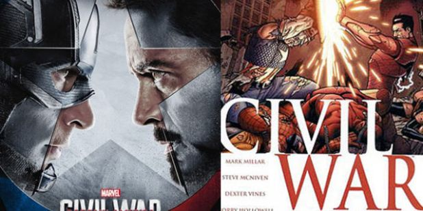 civil-war-movie-comic