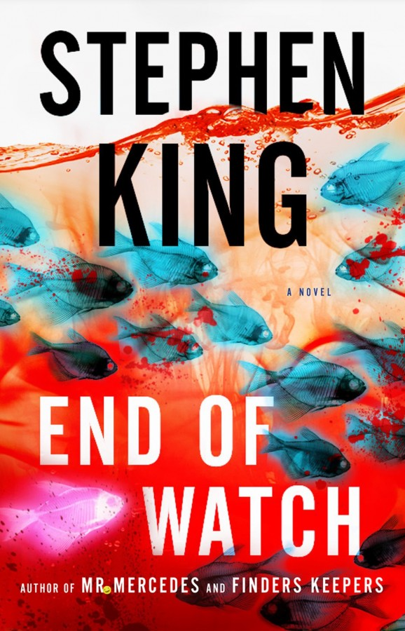 stephen_king_bill_hodges_trilogy_end_of_watch