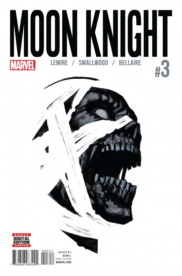moonknight3