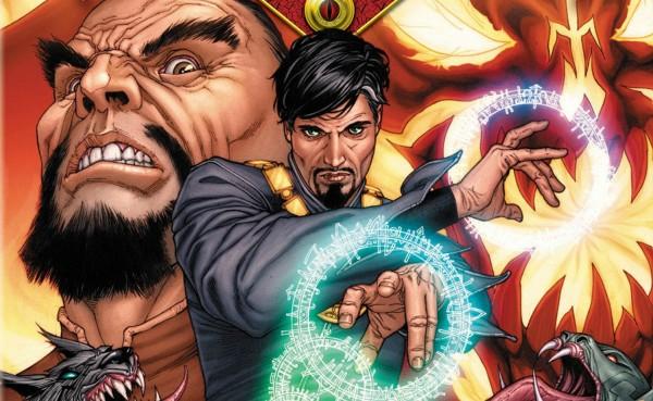 best-doctor-strange-comics-9