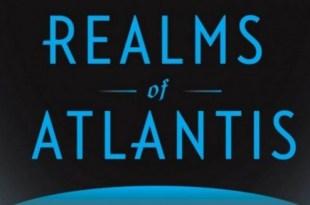 the-realms-of-atlantis-thumbnail