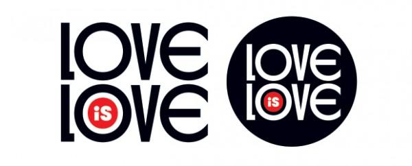 love is love fundraiser