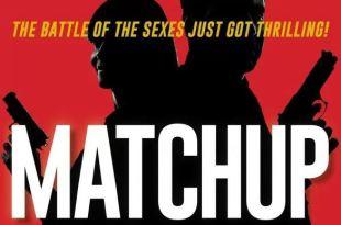 matchup - thumbnail