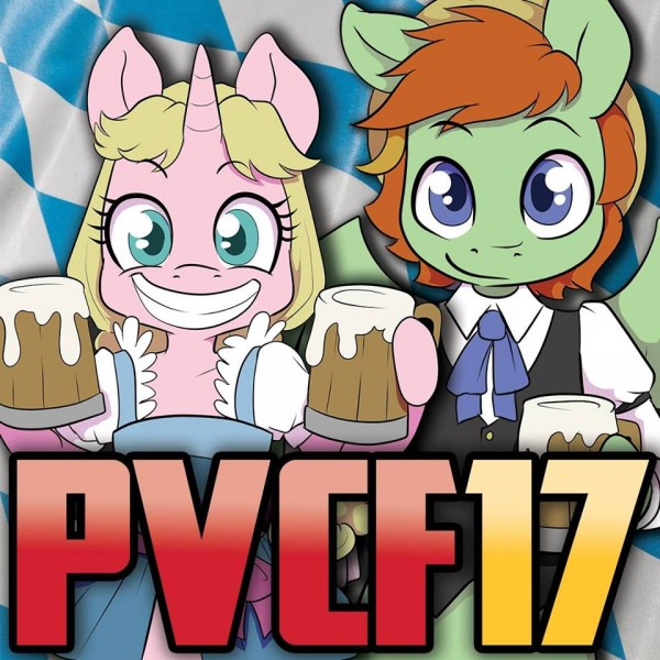 ponyville ciderfest 2017 (1)