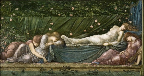 Edward_Coley_Burne-Jones_The_Sleeping_Beauty