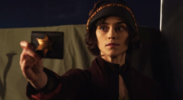 Rebecca Liddiard - frankie drake mysteries (4)