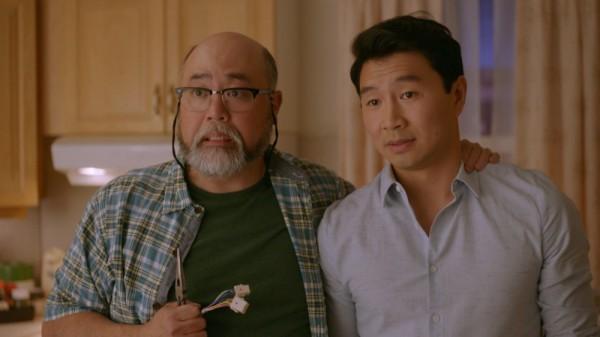 kim's convenience - season 3 (c)
