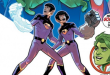 wonder twins #2 thumbnail