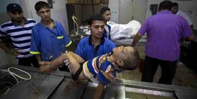 الحرب-على-غزة3-655x330