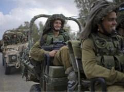 Israel_Troops_Soldiers_Gaza_Border_AP_360