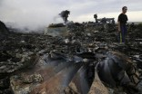malaysia-airlines-boeing-777-plane-crash-july-17-2014