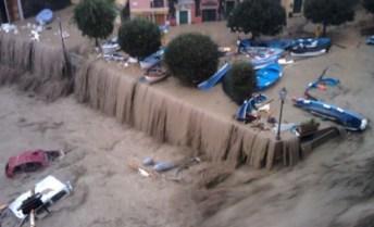 12 alluvione_vernazza