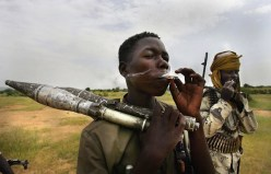Darfur-atrocities-Rebel-f-012