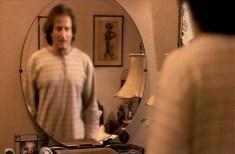 Harry a pezzi, regia di Woody Allen (1997)