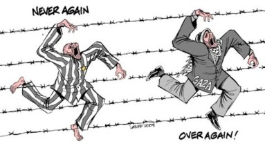 holocaust_remembrance_day_by_latuff21
