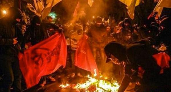 Comunisti perseguitati a Kiev e in Ucraina occidentale ...