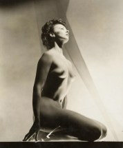 Foto di Georges Platt Lynes.