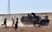 scontri tra maniftanti curdi e polizia turca3