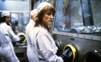Silkwood (1984)