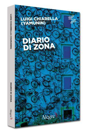 diariodizona-cope