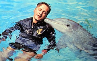 Il giorno del delfino (The Day of the Dolphin) (1973)
