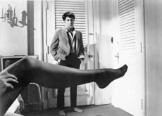 Il laureato (The Graduate) (1967)