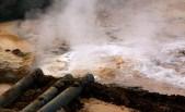 05 lago tossico di Baotou
