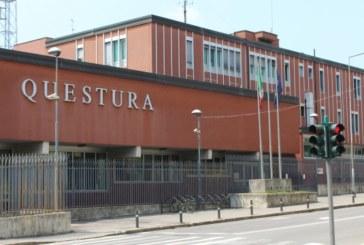 Ordine pubblico a Bergamo: il problema è il cesto, non le mele marce