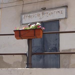 Rossano, Calabria