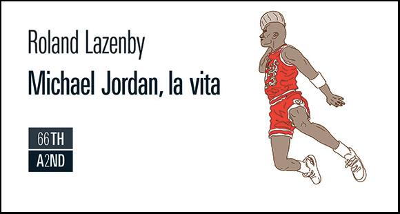jordan-banner_def