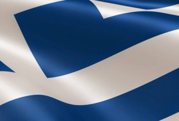 Grecia del III memorandum terreno fertile per il socialismo?
