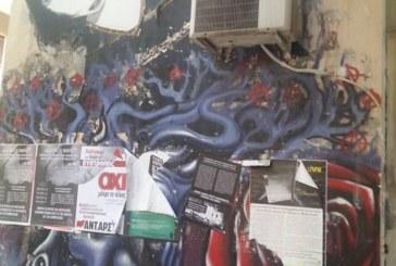 Grecia, «organizzarci contro la disperazione»