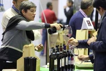 A Piacenza il Mercato dei Vini dei Vignaioli