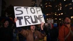 161109203333-trump-protest-2-exlarge-169